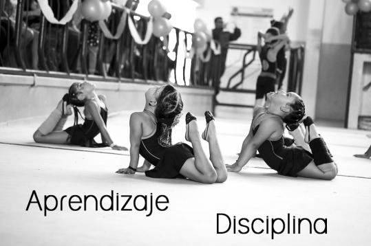 Capacitacion y coaching 2