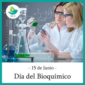 bioquimico
