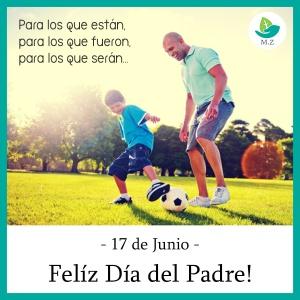 padre 1